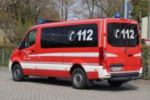 MTW-2-3
