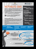 Nothilfe-SMS-3